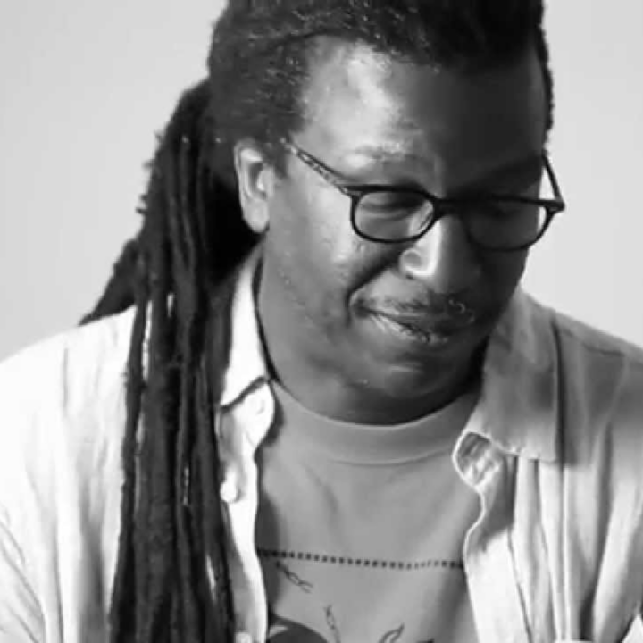 Schomburg Center Literary Festival: The Collected Poems…